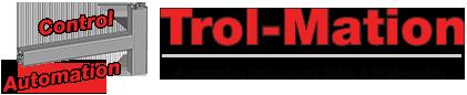 Trol-Mation